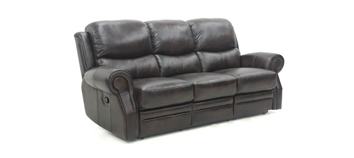 sofas and seats factory outlet teatro electric reclining. Black Bedroom Furniture Sets. Home Design Ideas