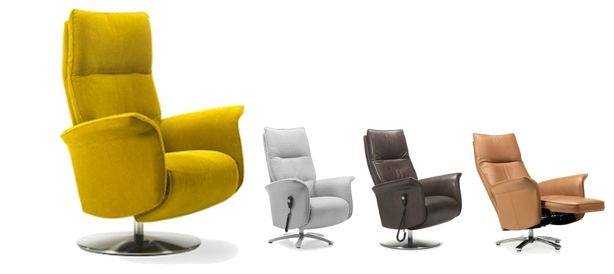 Sofas And Furniture Products From The Rom Aloe Range