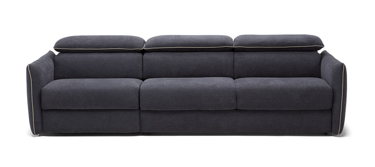 Sofas And Furniture Products From The Natuzzi Editions