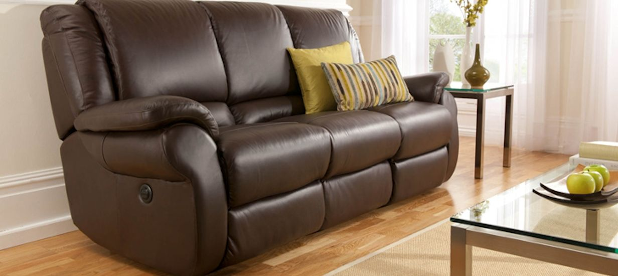 Sofas And Furniture Products From The La Z Boy Denver