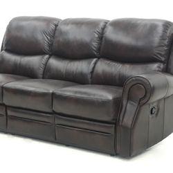 La Z Boy Comfort Studio Lazyboy Sofas Chairs Furnimax