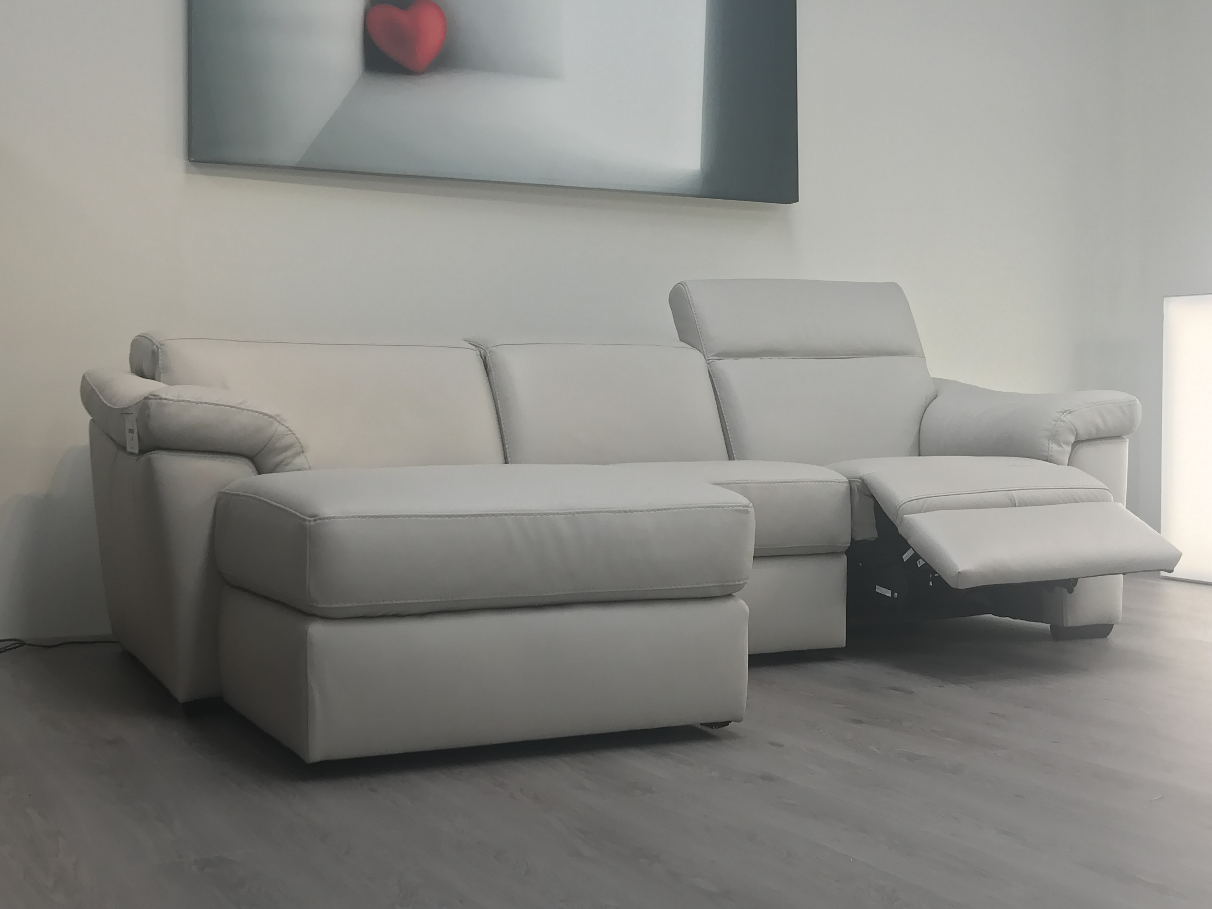 Sofas and Furniture by Natuzzi Editions