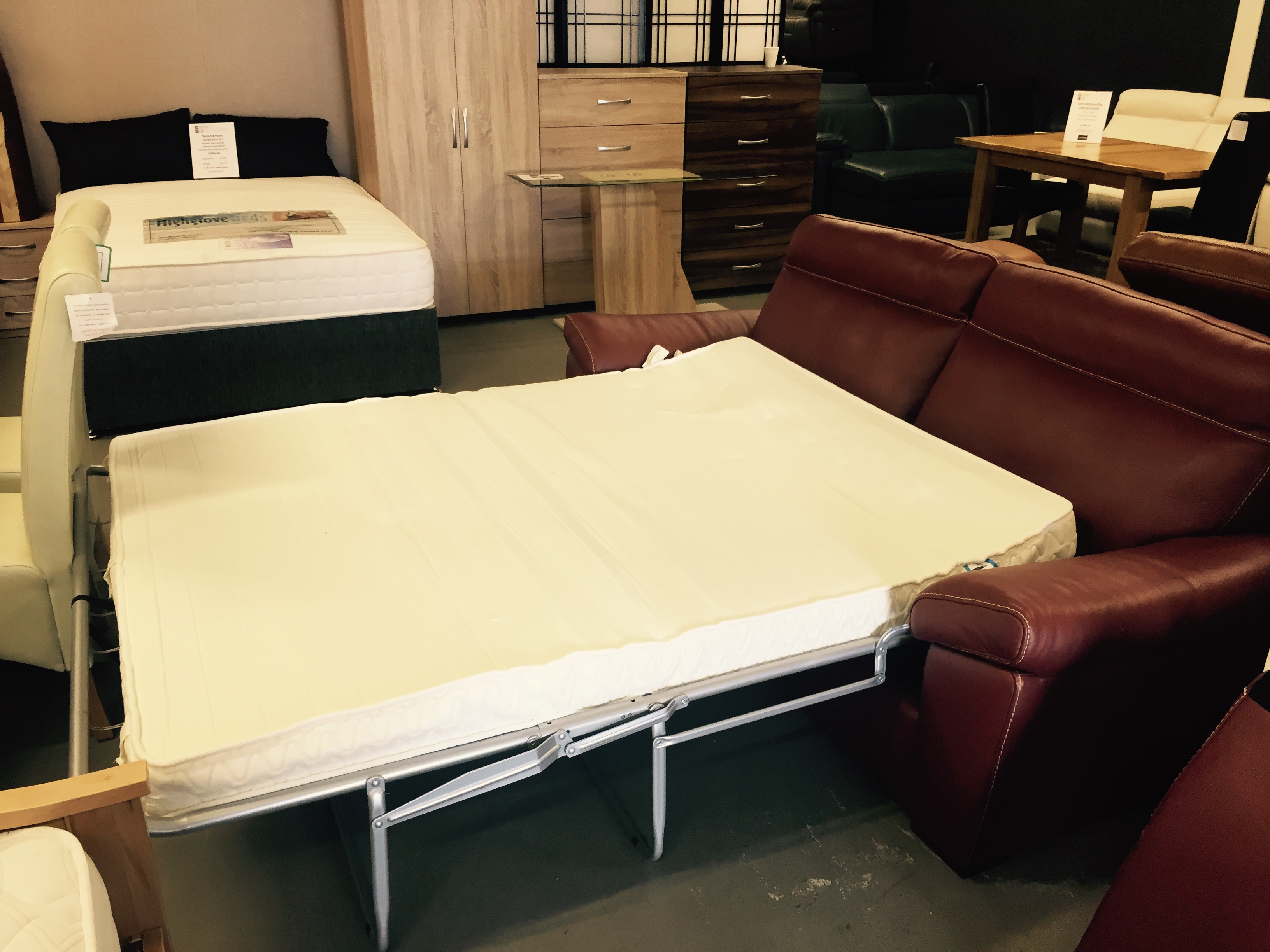 Natuzzi Sofa Hottest Home Design