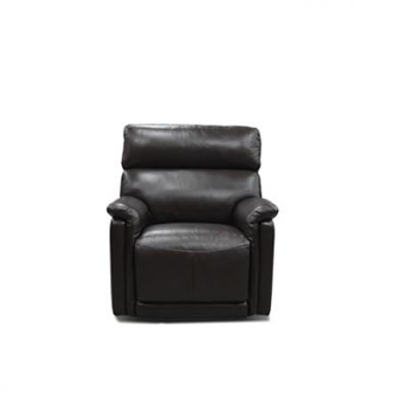 La Z Boy Jacksonville 1 Seater Chair