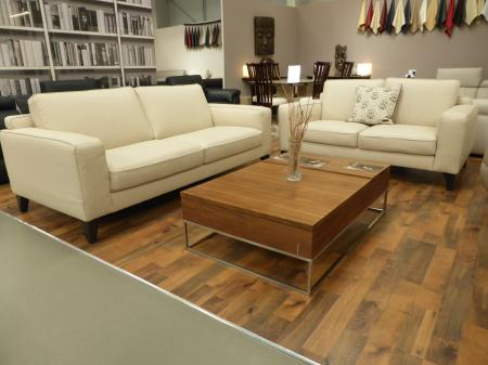 natuzzi editions venice 3 seater 2 seater sofas. Black Bedroom Furniture Sets. Home Design Ideas