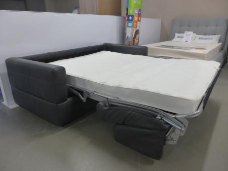 Sofa utopia designer brands outlet prices for Sofa bed outlet uk