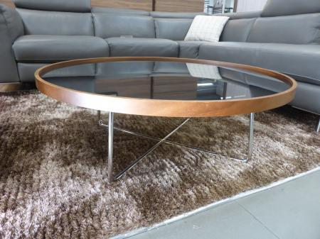 MIZZONI ITALIA DESIGNER TABLE