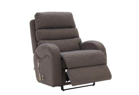 La-Z-Boy Originals Albany Manual Recliner Armchair