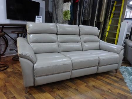 Fairfield 3 Seater Power, 2 Seater Static & Power Recliner Chair
