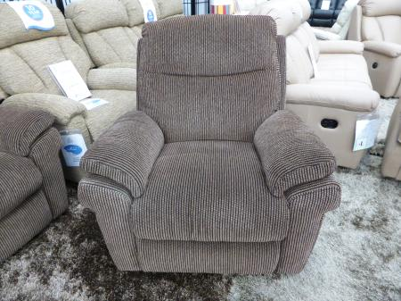 La Z Boy Tamla 2 Seater And Armchair Furnimax Brands Outlet