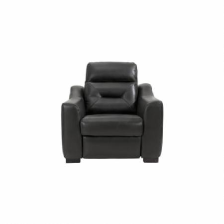 La Z Boy Tara 1 Seater Arm Chair