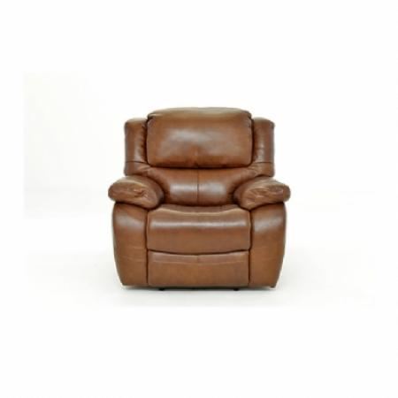 La Z Boy Ava 1 Seater Arm Chair