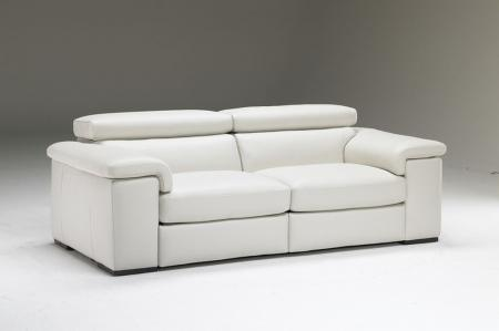 natuzzi sofa outlet. Black Bedroom Furniture Sets. Home Design Ideas