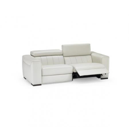 natuzzi editions club sofa furnimax brands outlet. Black Bedroom Furniture Sets. Home Design Ideas