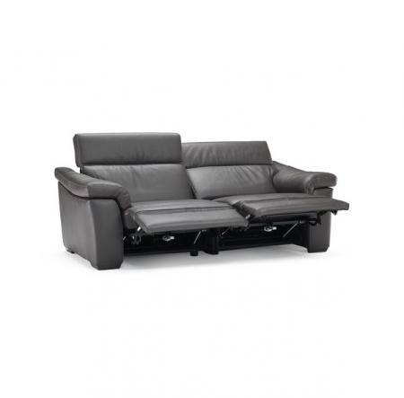 natuzzi editions sensor sofa furnimax brands outlet. Black Bedroom Furniture Sets. Home Design Ideas