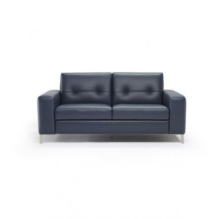 Natuzzi Editions High Point 2 Seater Sofa