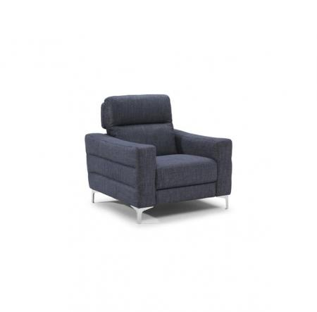 Natuzzi Editions Roma Arm Chair
