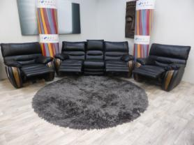 Lazyboy Sofa And Bed Gallery Furnimax Brands Outlet