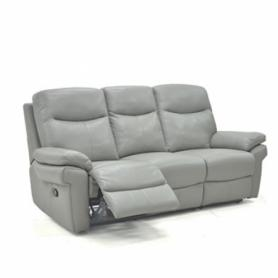 La Z Boy Austin 3 Seater Sofa