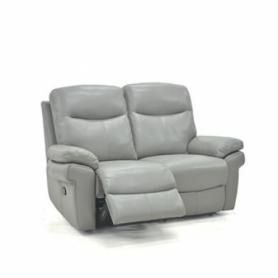 La Z Boy Austin 2 Seater Sofa