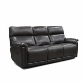 La Z Boy Jacksonville 3 Seater Sofa