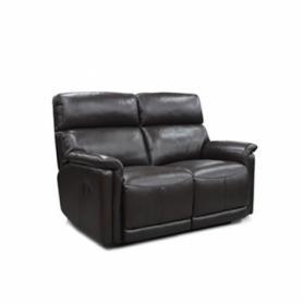 La Z Boy Jacksonville 2 Seater Sofa