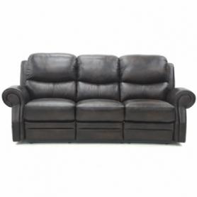 La Z Boy Charlestown 3 Seater Sofa