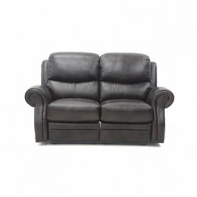 La Z Boy Charlestown 2 Seater Sofa