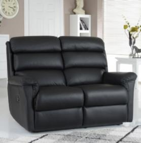 La Z Boy Tyler 2 Seater Sofa