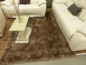 CONTEMPORARY MULTITONE DESIGNER RUG