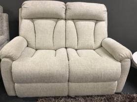 La-z-boy Georgia 2 seater sofa