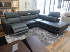 sofas leather fabric 2 seat 3 seater corner and modular furnimax brands outlet. Black Bedroom Furniture Sets. Home Design Ideas