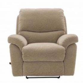 La-z-Boy Carlton Brand new model Static chair