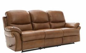 la-z-boy originals Savannah 3 seater