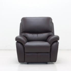 La Z Boy California 1 Seater Arm Chair