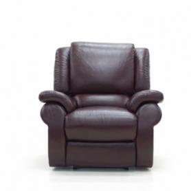 La Z Boy Denver 1 Seater Arm Chair
