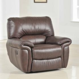 La Z Boy Memphis 1 Seater Arm Chair