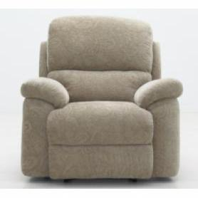 La Z Boy Sophia 1 Seater Arm Chair