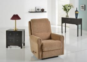 Sofas and furniture products from the la z boy vegas range for Z furniture las vegas
