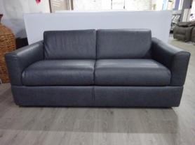 Natuzzi Private Label Rossana 2 Seater Sofa Bed