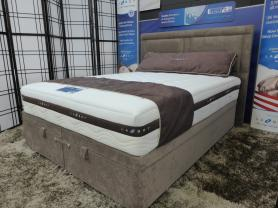 the gallery is here la z boy beds furnimax news