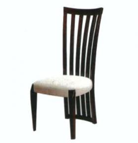 Mizzoni Chic Collection Dining Chair