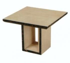 Mizzoni Chic Collection Lamp Table