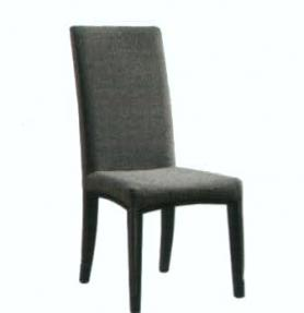 Mizzoni Midas Collection Dining Chair