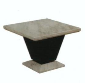 Mizzoni Midas Collection Lamp Table