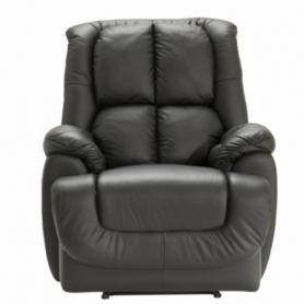 La Z Boy Orlando Reclining 1 Seater Arm Chair