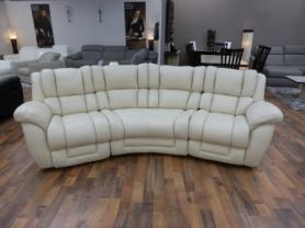 La-Z-Boy Augusta 4 Seater Sofa