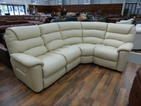 La-Z-Boy Manhattan Corner Sofa