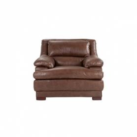 La Z Boy Chairman 1 Seater Arm Chair