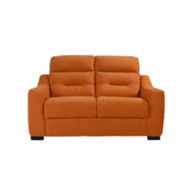 La Z Boy Tara 2 Seater Sofa